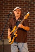 Bob Mallardi